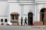 Islamic State claims responsibility for Sri Lanka church and hotel bombings
