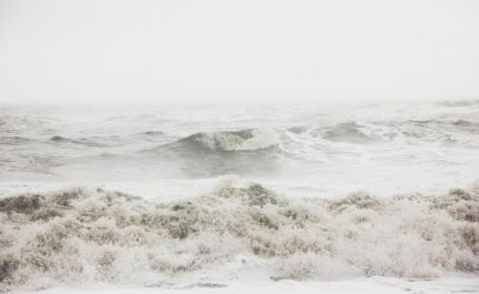 What we can learn from life's storms