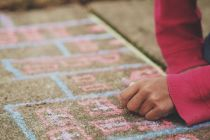 Churches need to include children with disabilities in their summer events planning