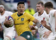 Why I won't be cheering for Australia in this year's Rugby World Cup