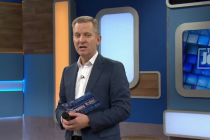What the Jeremy Kyle controversy can teach us
