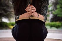 Exodus 32:14 and what we can learn about audacious prayer from Moses
