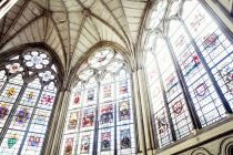 The Church of England's transgender guidance should be withdrawn