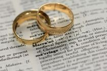 Bishops in disarray over 'sex for married straight couples only' rule