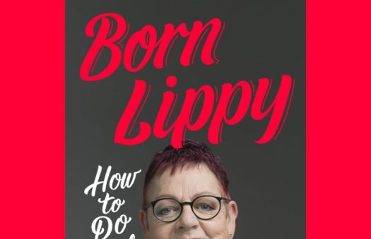 Jo Brand's 'ill-judged' joke and the challenge of comedy