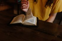 The 8 sides of biblical wisdom