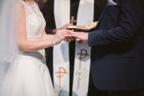 Sex is for male-female marriage only, Church of England confirms