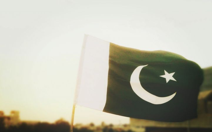 Pakistan's blasphemy laws 'must be repealed', says Christian charity