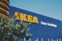 Former IKEA employee says he was fired after posting Bible verses on homosexuality