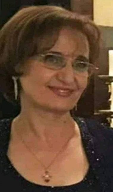 Christian woman brutally raped and stoned to death in Syria