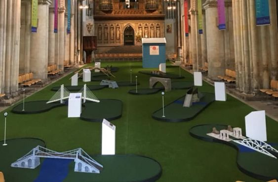 rochester-cathedral