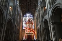 norwich-cathedral-helter-skelter
