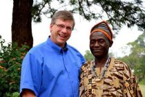 Bible translator killed in horrific attack by militants in Cameroon