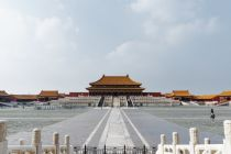 Lessons for the West from China