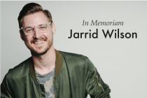 Megachurch pastor Jarrid Wilson dies by suicide after struggling with mental health