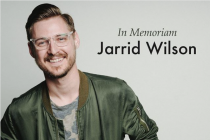 Pastor Jarrid Wilson tweeted about suicide before taking his own life