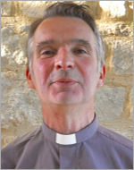 Vicar resigns in opposition to Oxford Diocese same-sex guidelines