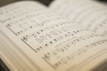 Britain's 'favourite hymn'? I'm sorry, it's gibberish