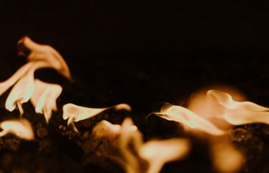 There are 'degrees of suffering in hell', says John Piper