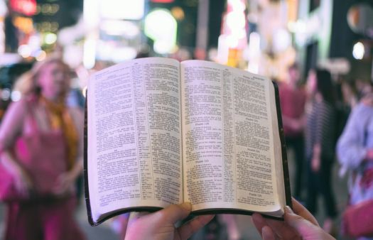 Despite culture wars, most Americans support religious freedom