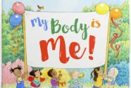 my-body-and-me