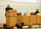'Palliative care is a human right' - symposium at the Vatican challenges 'culture of euthanasia'