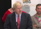 Evangelicals call for hope after 'historic' general election hands Boris Johnson a comfortable majority