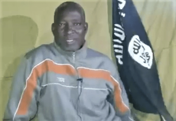 Nigerian Christians demand answers from government after execution of pastor