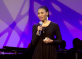 Priscilla Shirer says she is 'recovering well' from lung surgery