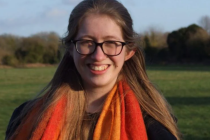 Student midwife forced to suspend studies over pro-life views