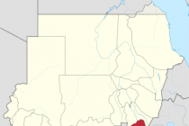 Three churches attacked by suspected jihadists in Sudan