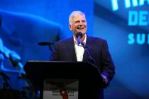 Why the cancellation of Franklin Graham should concern us all