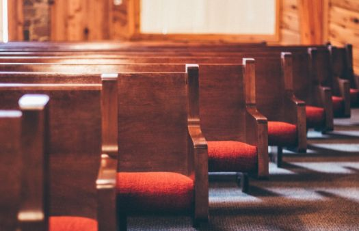 Churches make safeguarding pledge in response to abuse scandals