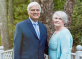 Ravi Zacharias doing 'well' after spinal surgery