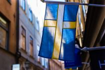 1,500% increase in teen girls diagnosed with gender dysphoria in Sweden