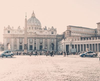 st-peters-square