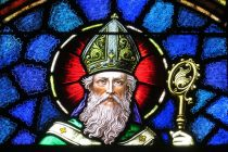 Who is Saint Patrick and why is he still celebrated today?