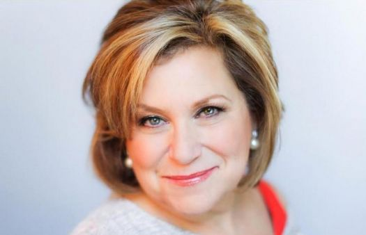 Coronavirus is 'not fake news', says gospel singer Sandi Patty after she tests positive