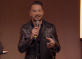 Hillsong New York pastor Carl Lentz tests positive for coronavirus