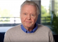 Actor Jon Voight is praying that God would take away 'curse' of the coronavirus