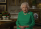 Queen reflects on the comfort of prayer in coronavirus address to the nation