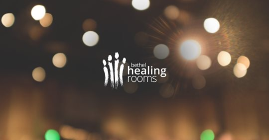 Bethel Church receives hundreds of requests for healing from coronavirus stress