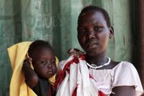 How the Church is fighting fake news & Covid-19 in South Sudan