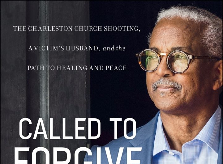 called-to-forgive