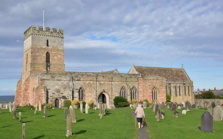 Public back re-opening of churches - poll