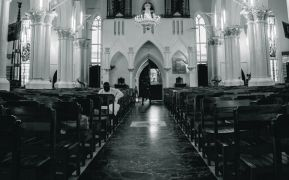 the-cathedral-church-of-christ-lagos-nigeria