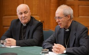 justin-welby-stephen-cottrell