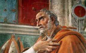 augustine-of-hippo
