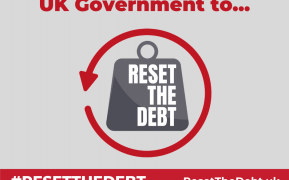reset-the-debt