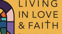 living-in-love-and-faith